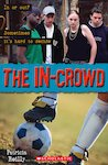 The In-Crowd (Book and CD)