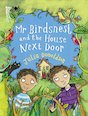 Little Gems: Mr Birdsnest and the House Next Door
