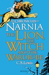 The Lion, the Witch and the Wardrobe x 30