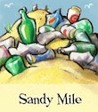 Sandy Mile icon