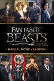 Magical Movie Handbook
