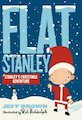 Flat Stanley: Stanley's Christmas Adventure
