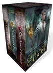 Infernal Devices Box Set
