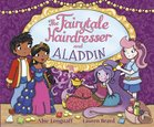 The Fairytale Hairdresser and Aladdin
