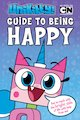 Unikitty: Guide to Being Happy
