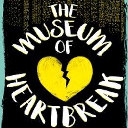 Museum of Heartbreak