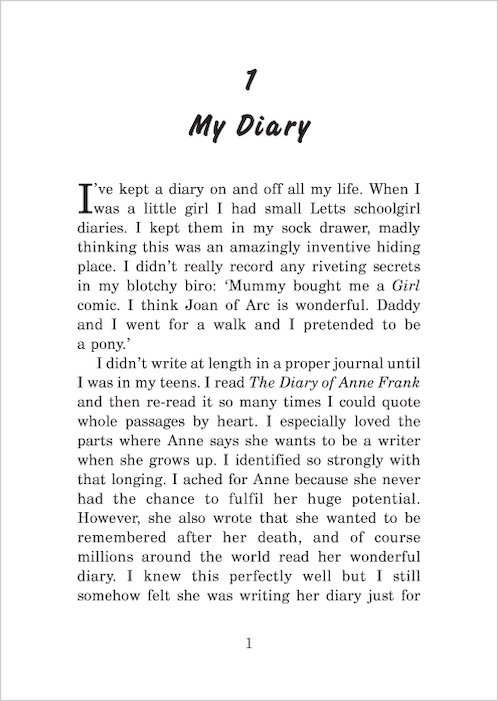 my dating disasters diary Read my dating disasters diary by liz rettig with rakuten kobo kelly ann is a total tomboy she loves football and computer games.