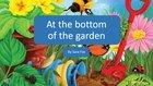 The worm at the bottom of the garden – lyrics slideshow