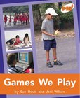 PM Orange: Guided Reading Pack (PM Plus Non-fiction) Levels 16, 17 (36 books)