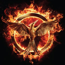 What to Read After the Hunger Games
