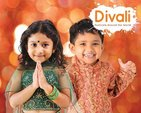 Festivals Around the World: Divali