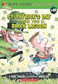 Black Lagoon Adventures: St Patrick's Day from the Black Lagoon