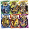Beast Quest: Series 3 Pack