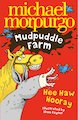 Mudpuddle Farm: Hee-Haw Hooray!