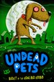 Undead Pets: Night of the Howling Hound