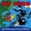 Meg and Mog: Meg and the Dragon