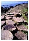 The Giant's Causeway – poster