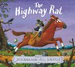The Highway Rat
