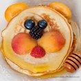 pancake_1487262756.jpg
