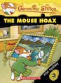 Geronimo Stilton: The Mouse Hoax
