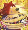 Fabulous Pie