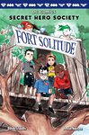 Fort Solitude