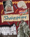 Explore! Shakespeare