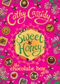 The Chocolate Box Girls: Sweet Honey