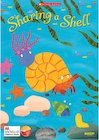 Sharing a Shell – poster