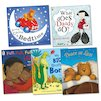 Family Life Picture Book Pack