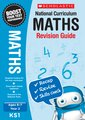 Maths Revision Guide (Year 2)