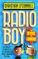 Radio Boy and the Revenge of Grandad