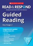 Guided Reading (Ages 7-8)