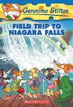 Field Trip to Niagara Falls
