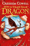 How to Train Your Dragon x 6