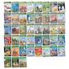 Magic Tree House Mega Pack