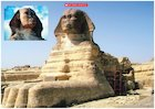 The Great Sphinx – poster