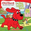 Clifford the Big Red Dog: The Big Island Race