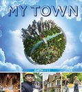 Earthwise: My Town
