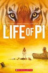 Life of Pi (Book only)