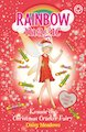 Rainbow Magic: Konnie the Christmas Cracker Fairy