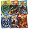 Beast Quest: Series 1 Pack