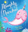 Naughty Narwhal