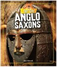 Fact Cat: Anglo-Saxons