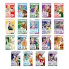 Horrible Histories Pack (Classic Editions) x 19