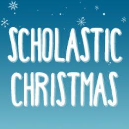scholastic-christmas-blog_img.jpg