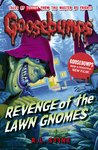 Revenge of the Lawn Gnomes