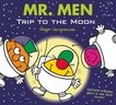 Mr Men: Trip to the Moon