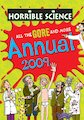 Horrible Science Annual 2009