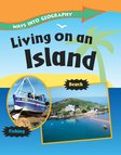 Ways into Geography: Living on an Island
